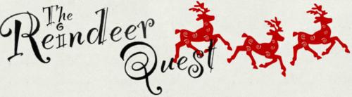 Reindeer quest