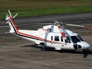 Helicoptero-assembleia-de-deus