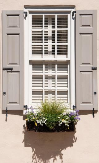 Exterior-shutters1
