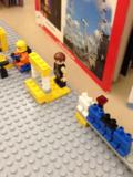 Lego 102