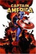 Captain America The Winter Soldier V. 1 by Ed Brubaker et al