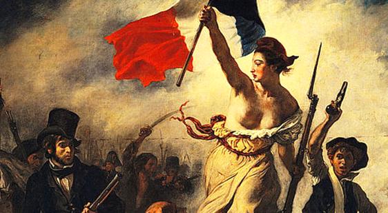 La-liberte-guidant-le-peuple-est-l-un-des-tableaux-les-plus-celebres-10858336mjkha_1713