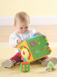 Toys-special-needs-baby