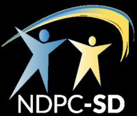 NDPC-SD_white