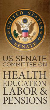 HELP_Committee (1)