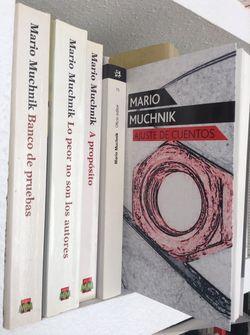Libros_Muchnik