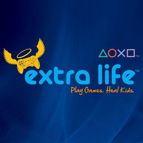 Extralifeps_logo_01 (2)