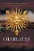 Kate Braithwaite: Charlatan