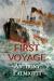 Anthony Palmiotti: First Voyage