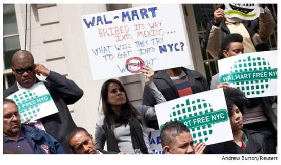 Reuters_Walmart