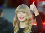 How-taylor-swift-conquered-the-music-world-by-age-22