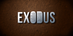 Exodus_download