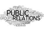 Public-relations-527