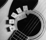 Musicheals