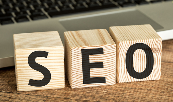 Rank On Google: How To Manage SEO For Events - hypebot