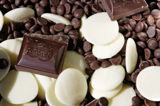 Various_chocolate_types