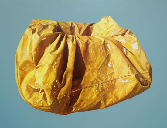 Javier Palacios_Contenedor-de-almas-2012-óleo-sobre-papel-sobre-tabla-92-x-120-cm