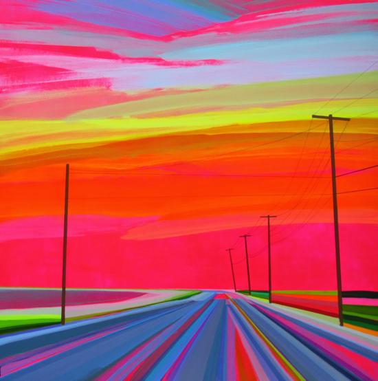 HV.sunset.LB