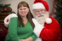 Santa 2013_0001