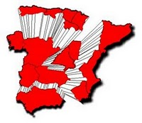 20100719142515-espana