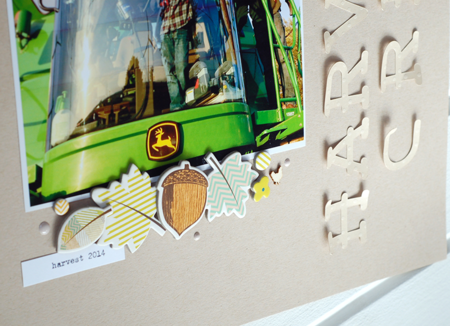 made for Write.Click.Scrapbook by Valerie O'Neall