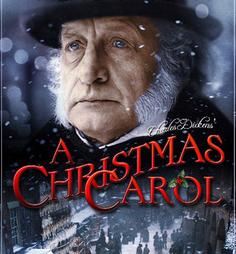 Achristmascarol