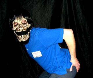 Jason Kiss it