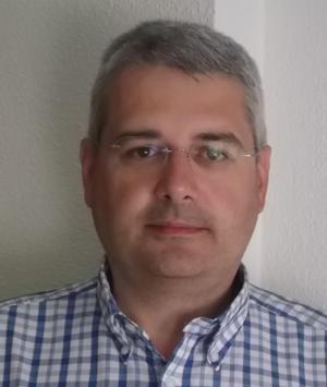 David Casero Rodríguez 1