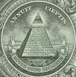 512px-Dollarnote_siegel_hq