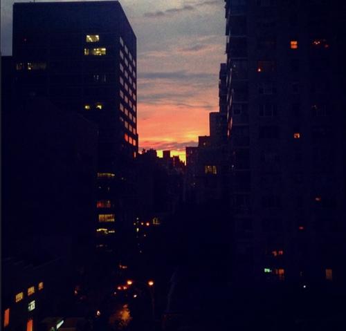 Screen Shot 2014-07-23 at 6.02.38 PM