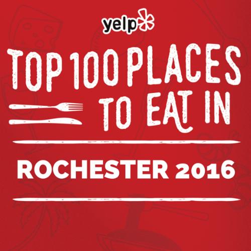 ROCH_20160121_Top100Restaurants_R2