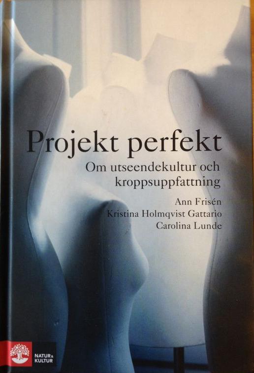 Projekt perfekt