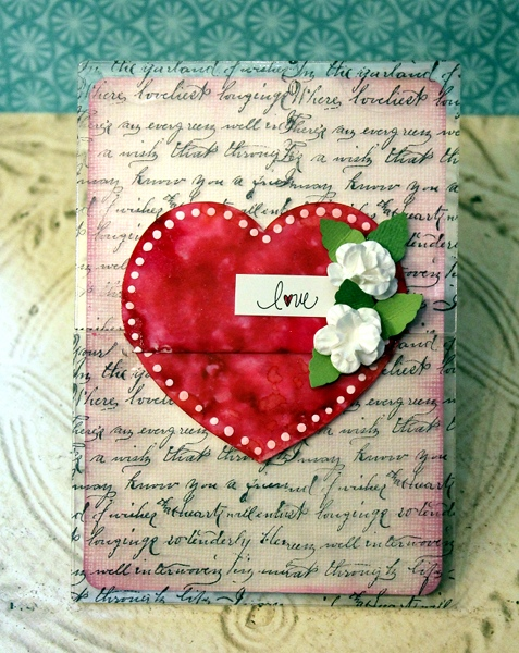 Clear_scrap_feb14_heart card_wprice1