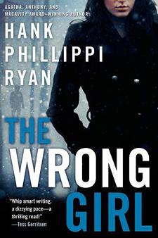 Wrong-girl-225