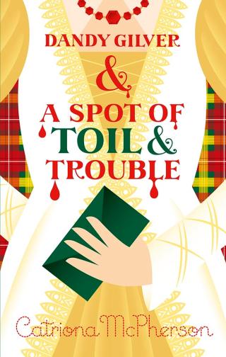DandyGilver_Toil&Trouble HBm.jpg