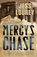 Mercy's Chase hires (1)