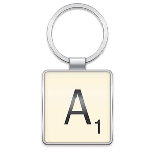 Normal_scrabble-keyring-gift-wrapped