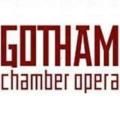 Gotham Chamber Opera