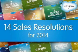 Sales-resolutions-2014