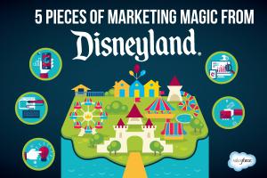 Disneyland-Anniversary-graphic