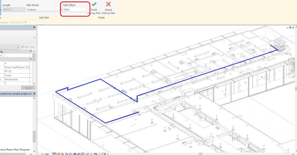 IMAGINiT Building Solutions Blog: Revit MEP