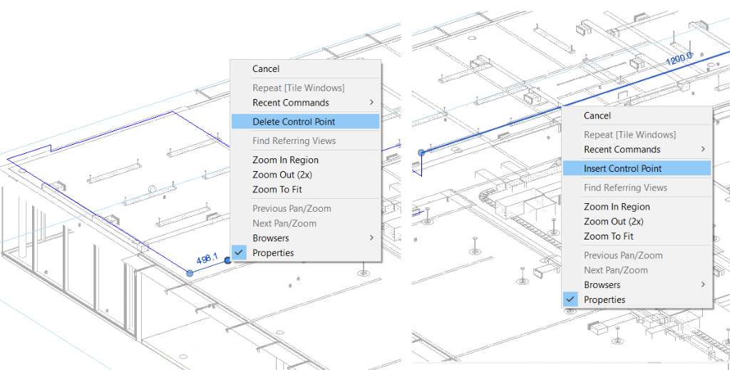 IMAGINiT Building Solutions Blog: Revit MEP