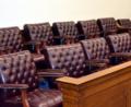 Jury-box_780