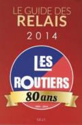 S.e.j.t_-_guide_des_relais_routiers_-_edition_2014