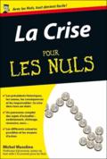 Crise nul 9782754039871
