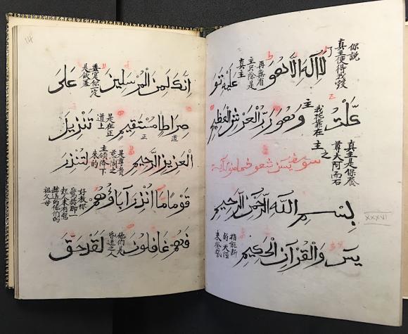 IO Isl 3440_f13-14 copy