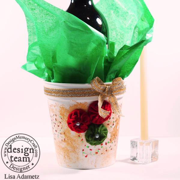 LisaAdametz-WineBottle-Gift-Clover-12102015-1