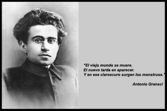 Antonio-Gramsci-montaje-encontrado-Internet_EDIIMA20130719_0490_5