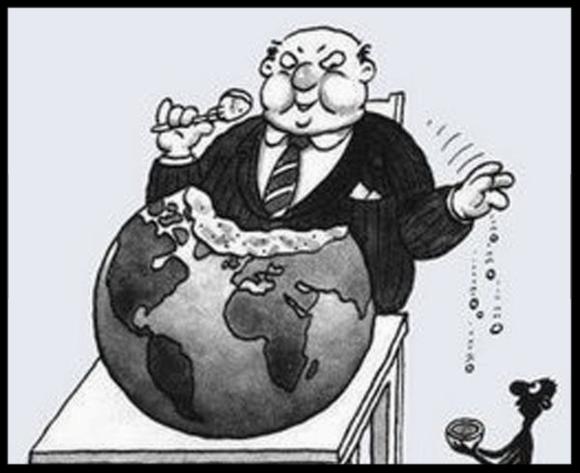 Neoliberalismo_desigualdad