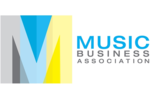 Music-business-association-mba-narm-650-430